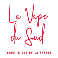 1-LA VAPE-Rouge-1