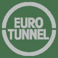 euro-tunnel-Gris-1