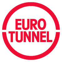 euro-tunnel-rouge