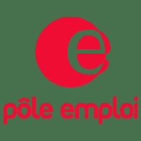 pole-emploi-rouge-1