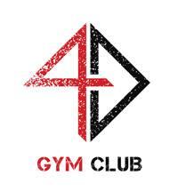 logo-4d-gym-club