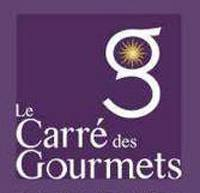 logo-carre-des-gourmets