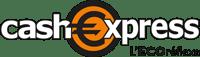 logo-cash-express