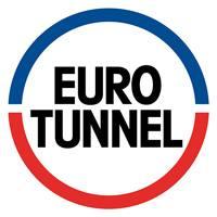 logo-euro-tunnel