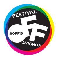 logo-festival-off