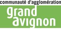 logo-grand-avignon