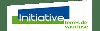 logo-initative