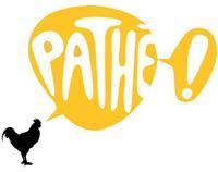 logo-pathe-cap-sud