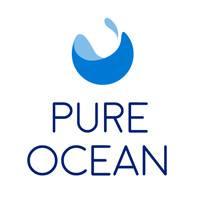 logo-pure-ocean