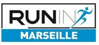 logo-run-in-marseille