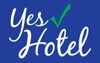 logo-yes-hotel