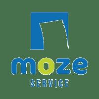 moze-logo