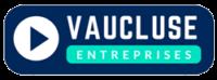 logo-vaucluse-entreprise
